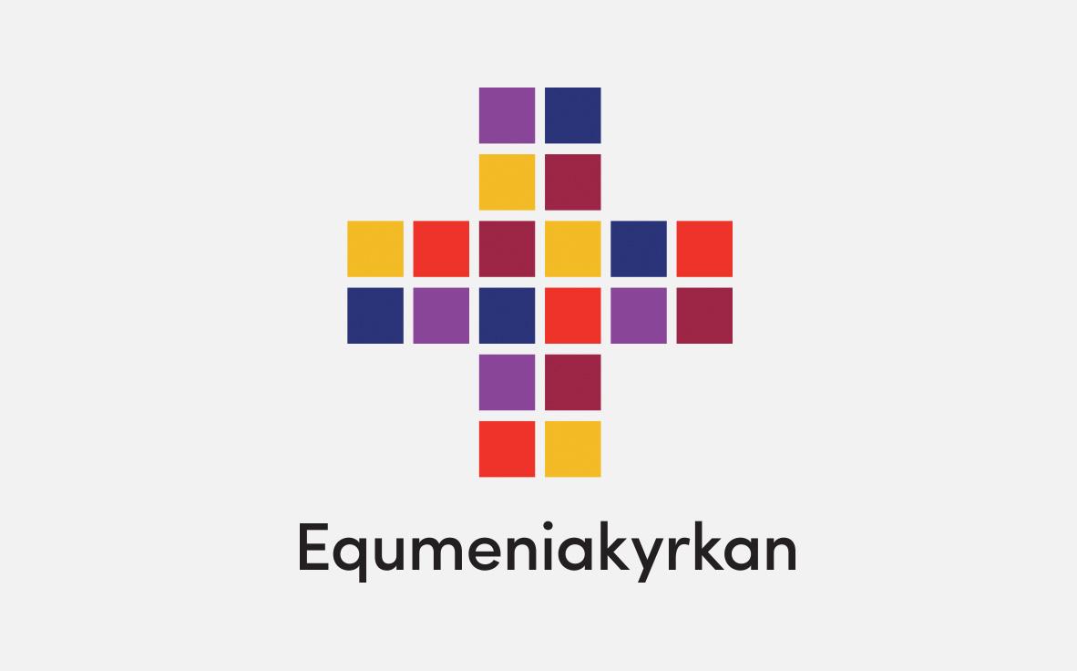 Equmeniakyrkan logotyp