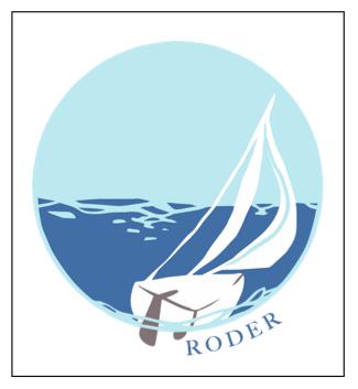 Roder – En unik möjlighet för församlingar som vill bygga en utåtriktad mötesplats.