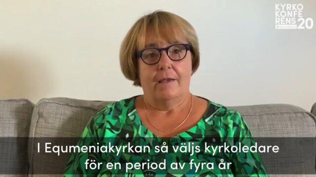 Kerstin Enlund