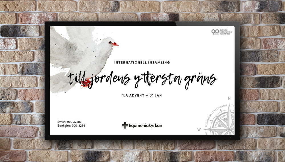 Internationella-Insamlingen-screen-mockup