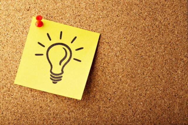 Tips och idéer i coronatid