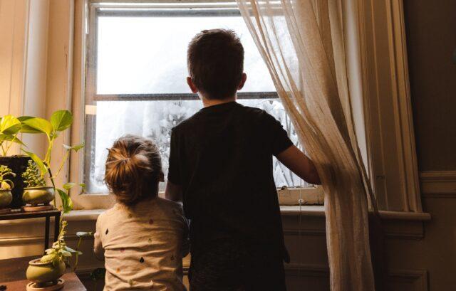 Träff ang. Covid-19 med barn och ungdomsfokus