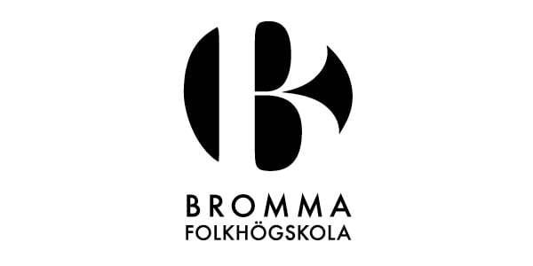 Bromma-fhsk
