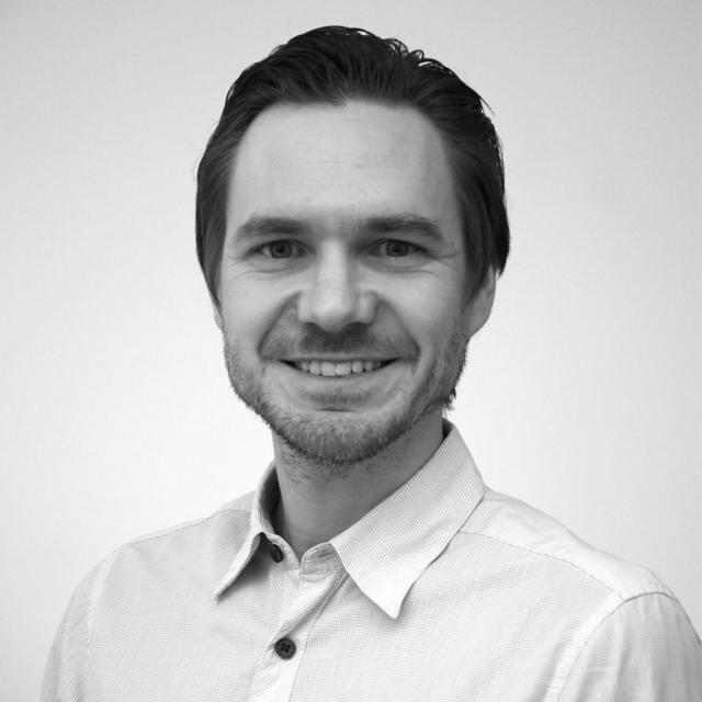 David Nobelius