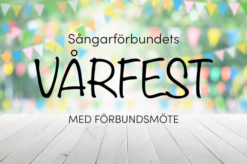 sångarförundets-vårfest