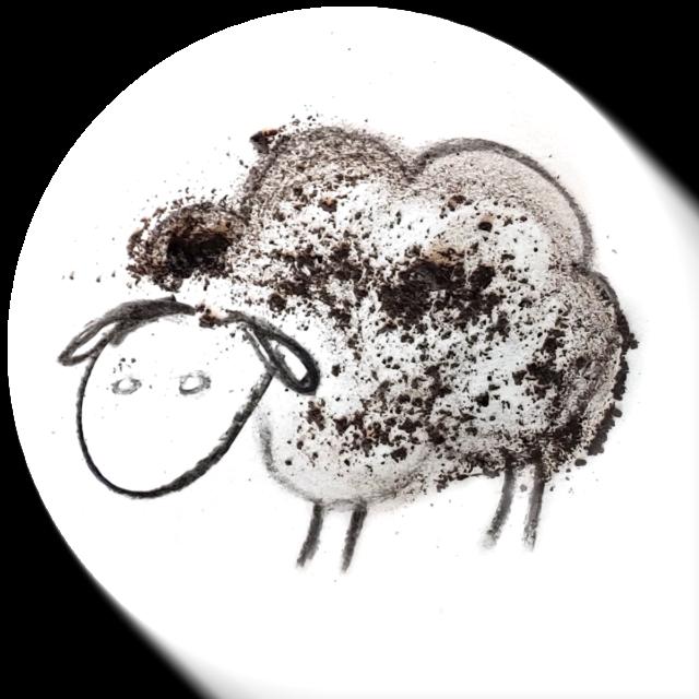fastan-får