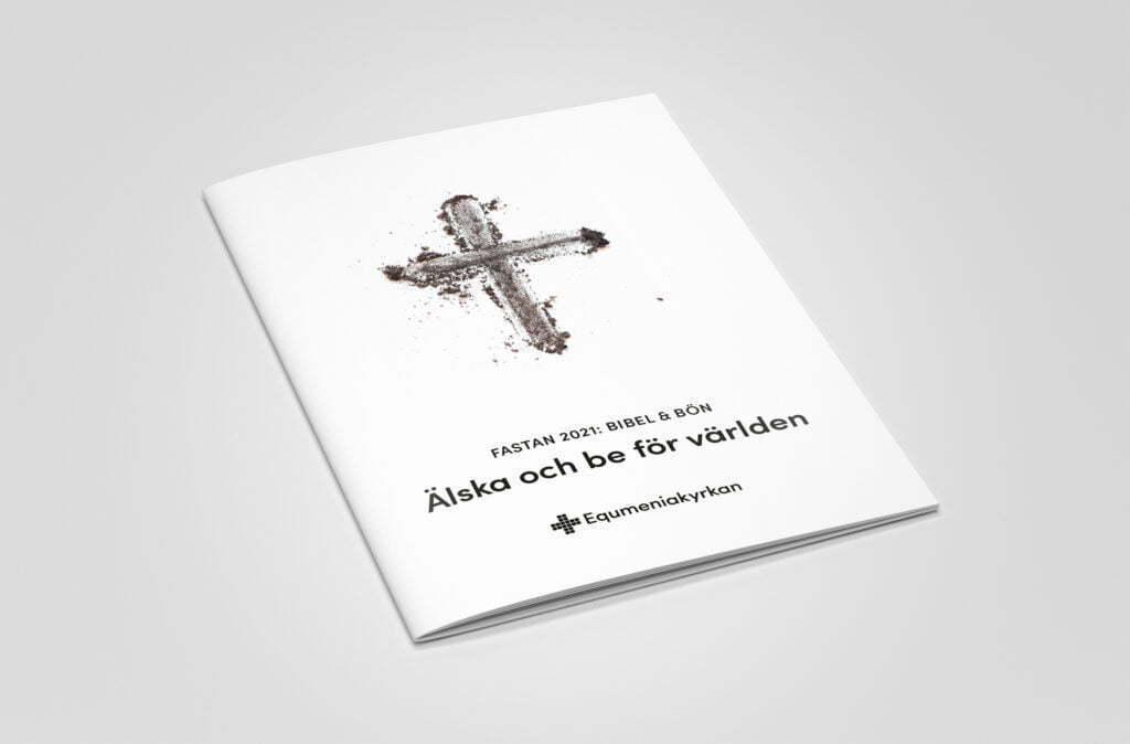 Bibel och bön pdf