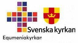 Webbinariedag omkring samarbete med Svenska kyrkan 17 mars