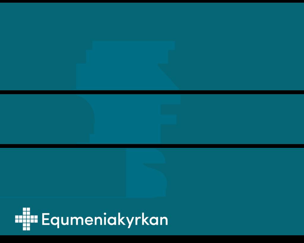 digital kyrkokonferens 21 logga