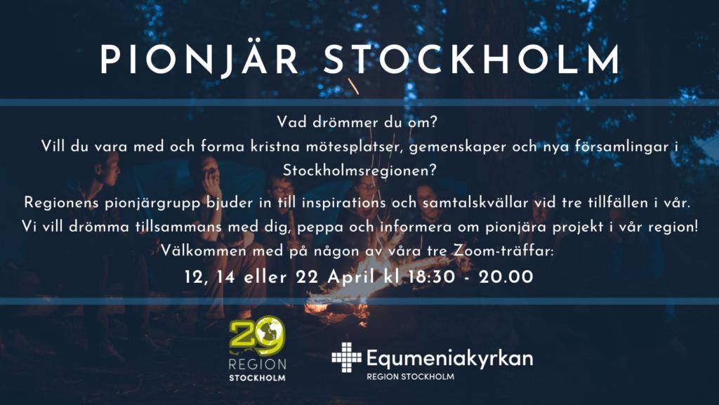 pionjär-stockholm