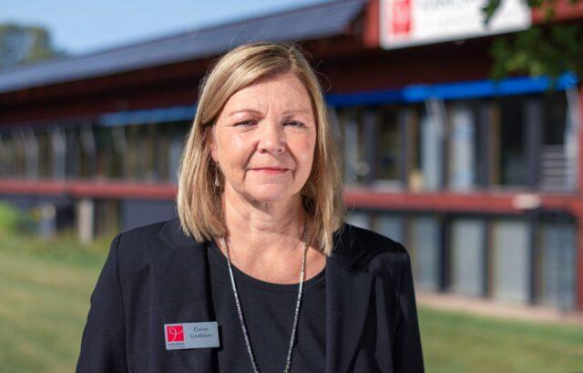 """Uttalande från Karlskoga folkhögskola: """"Folkhögskolan behövs mer än någonsin"""""""