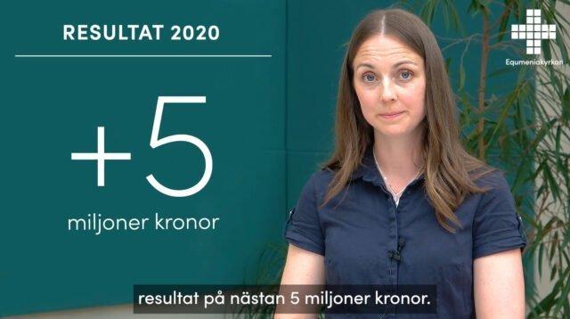 Sara Lindblad