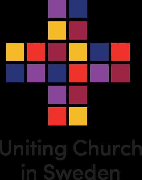 Uniting Church in Sweden