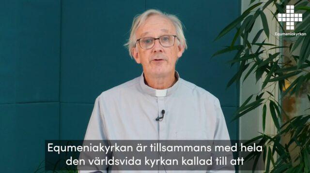 Gerard Willemsen